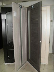 Двери-межкомнатные-в-салоне-Двери24