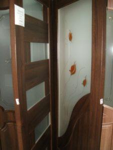 Двери-межкомнатные-в-салоне-Каменское-Двери24
