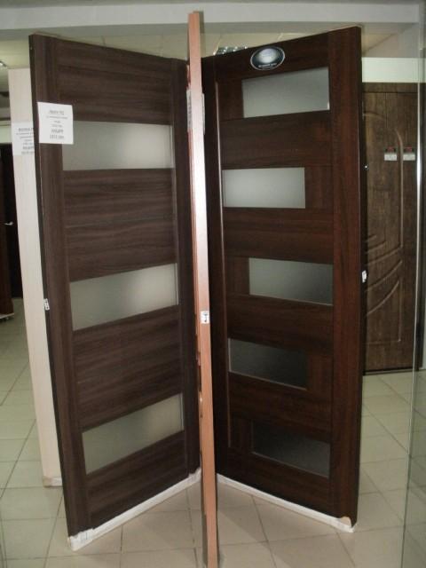Двери-межкомнатные-в-фирменном-салоне-Двери24