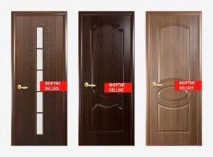 Двери24 межкомнатные двери 2 Днепродзержинск