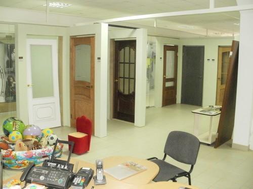 Двери арки окна бесплатный замер доставка установка
