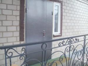 купить входные двери,купить двери межкомнатные,купить недорогие двери,арка межкомнатная,накладки мдф,установка входных дверей,бесплатный замер,установка межкомнатных дверей Днепродзержинск 31