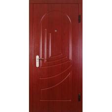 Входные двери DL 2-16