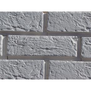 Decorative brick Antique