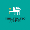 Ministry of Doors