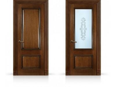 Quality doors