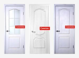 Двери24 межкомнатные двери 1 Днепродзержинск