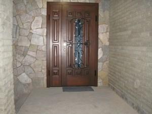 Двери входные,межкомнатные,двойные,двухстворчатые,полуторные,установка дверей,арка,двери и окна пвх